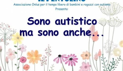 02 Aprile 2021 – Giornata Mondiale sulla consapevolezza dell'autismo